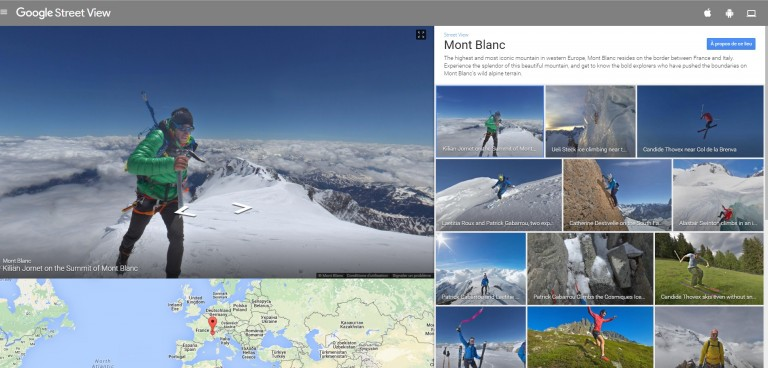 Mont-Blanc-Streetview-768x368[1]