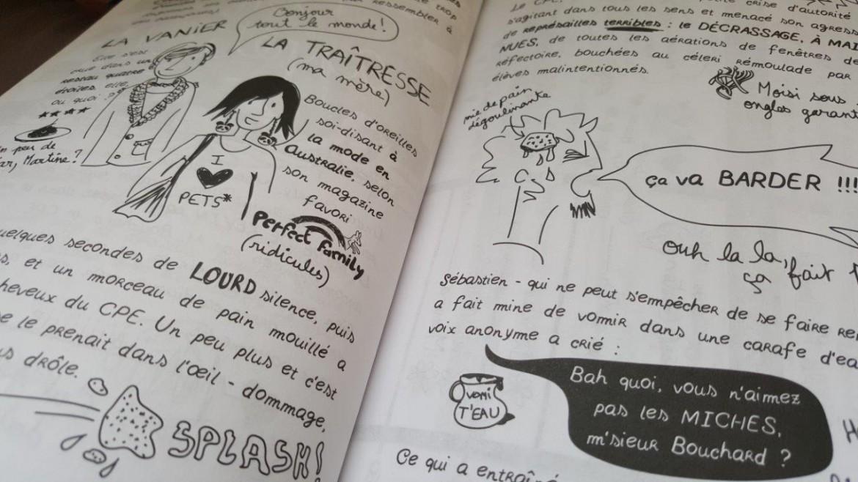 """Résultat de recherche d'images pour """"journal d'une peste illustrations"""""""