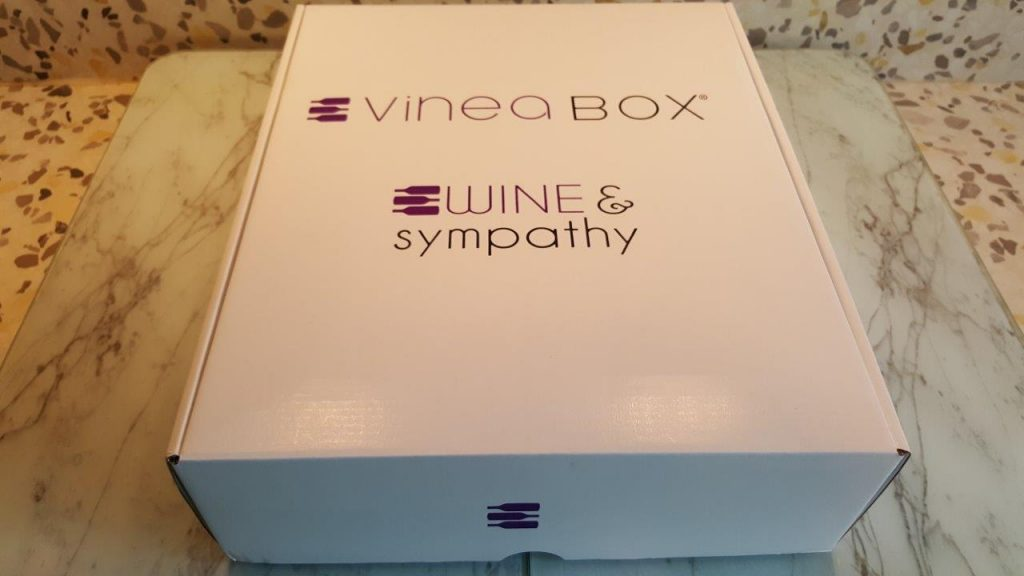 Vineabox