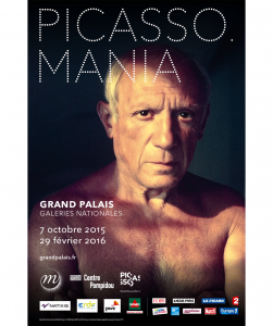 affiche_picasso_page_expo_0[1]