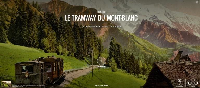 Tramway-Mont-Blanc-768x339[1]