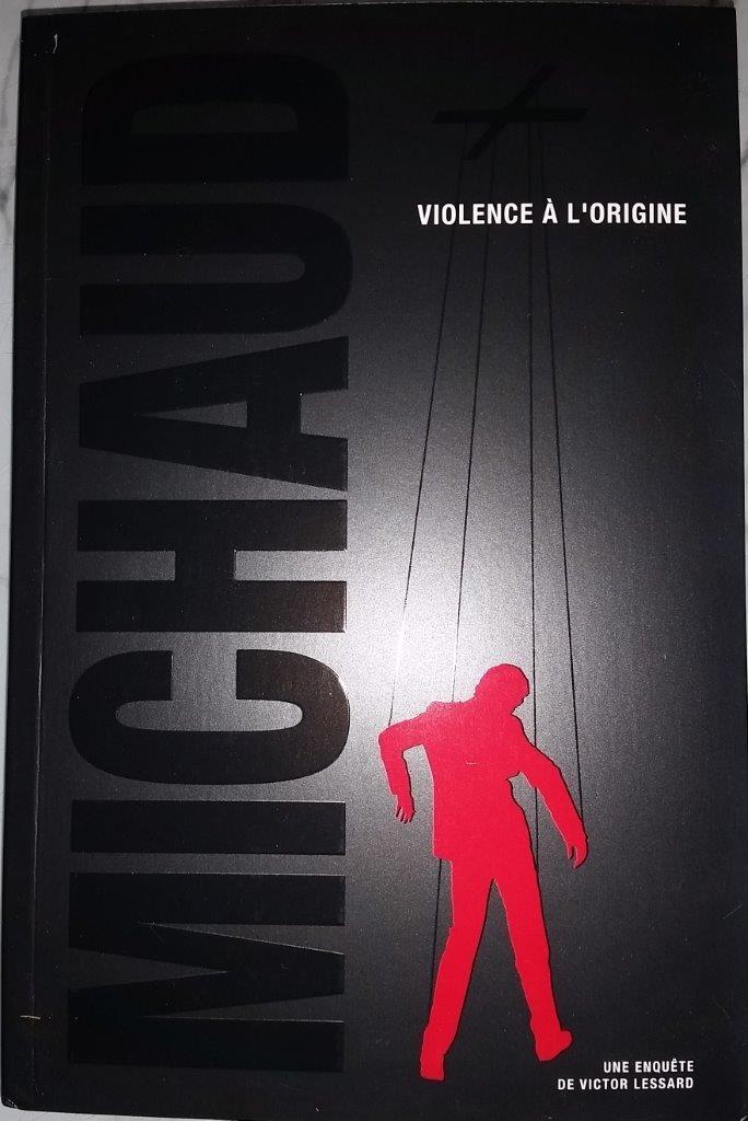 Violence à l'origine