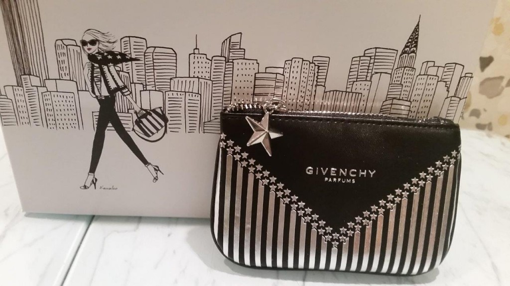 Trousse Givenchy