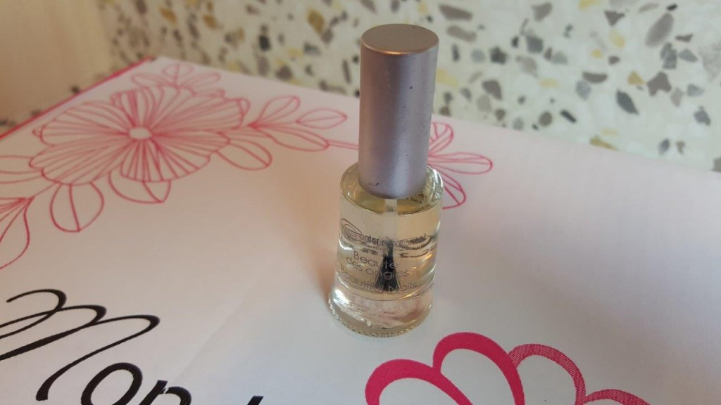 soin beauté des ongles Beautiful nails