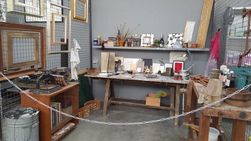 1er atelier