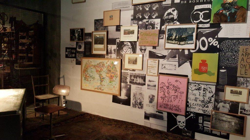 2ème atelier