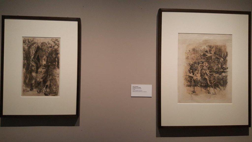 Empreintes de Gauguin2
