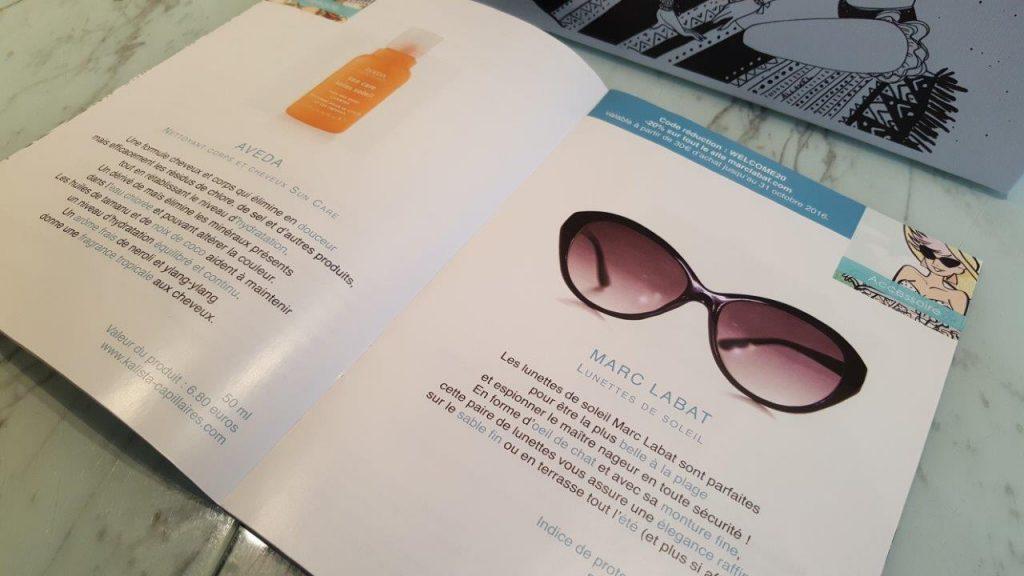 petit magazine