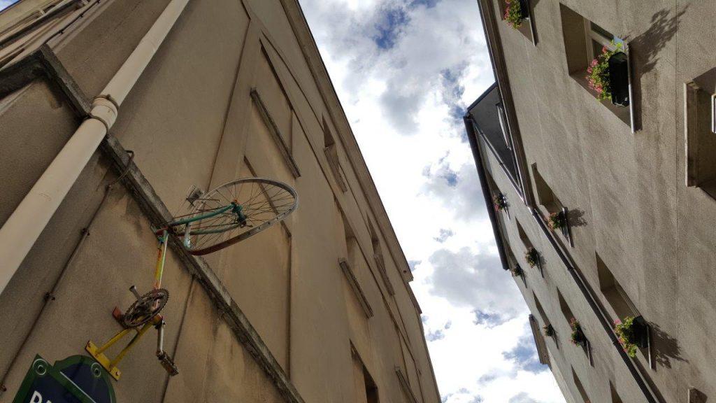 Découverte du 14ème arrondissement