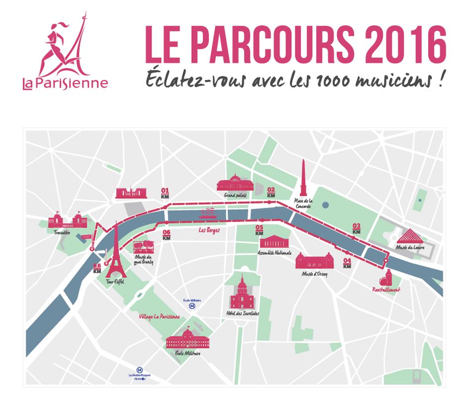 parcours_la_parisienne_20161