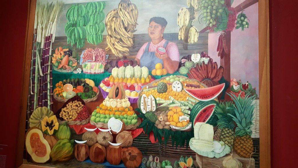 Mexique 1900-1950