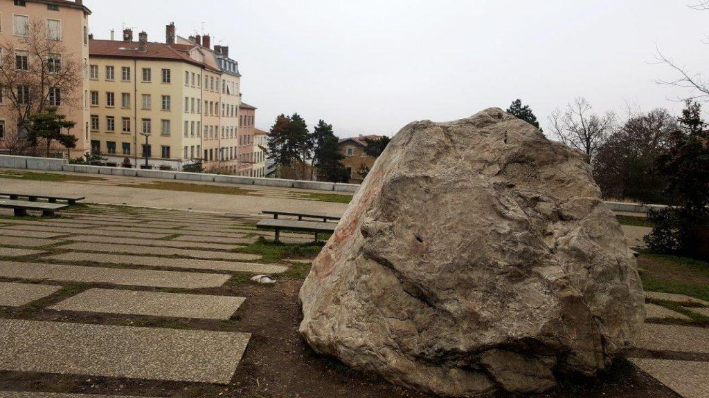 Troisième journée à Lyon : découvertes gastronomiques