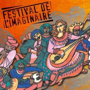 23e Festival de l'Imaginaire