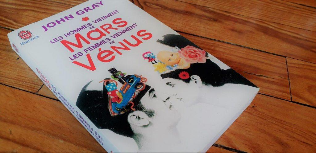 Télécharger livre maintenant livre Mars et Vénus se rencontrent écrit par John Gray qui traite Vie pratique (Général).