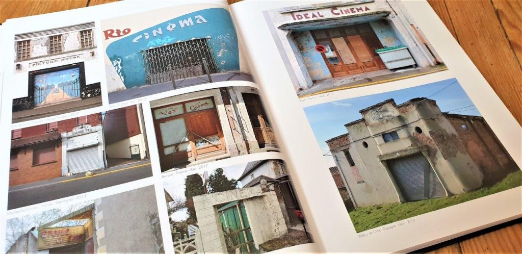 Libros sobre cine - Página 2 2020-04-24-09.38.03-1024x498